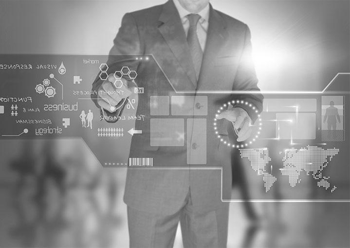 Enterprise Imaging Smart Business Analytics