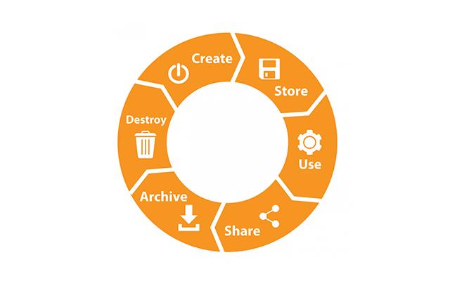 Vendor Neutral Archive VNA Comprehensive Data Life Cycle Tools